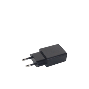 Transformateur LightBox EU