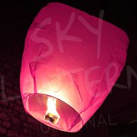 Balloon Rose x10