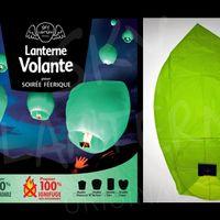 Balloon Vert x10