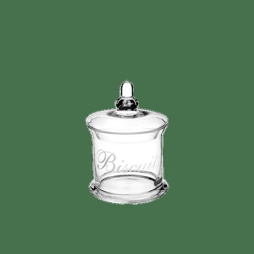 Bonbonnière + Couvercle 19 cm