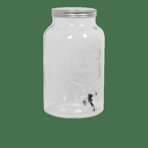 Distributeur De Boisson Ice and Cold 5,5L