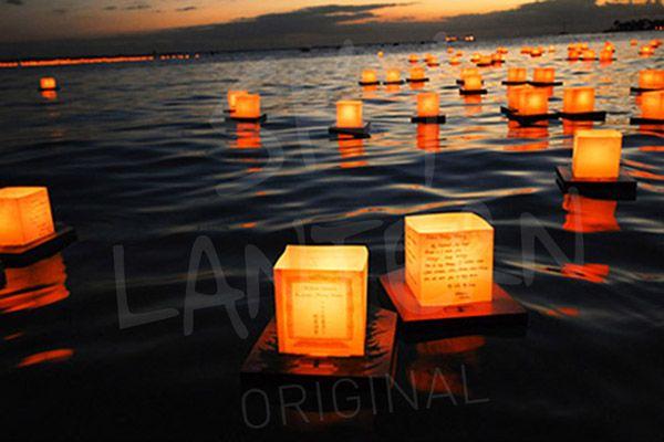 lanternes-flottantes-traditionnelles.jpg