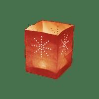 Maya Medium Rouge x5