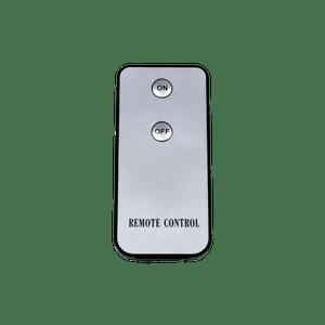 Télécommande pour Chandelles LED Flamme Vacillante