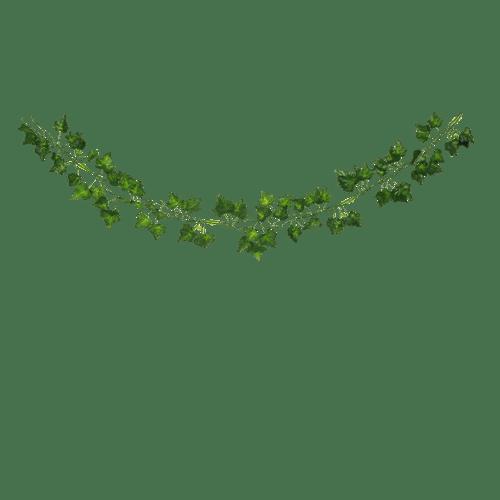 Guirlande de Lierre Artificiel 2m