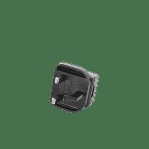 Transformateur LightBox UK