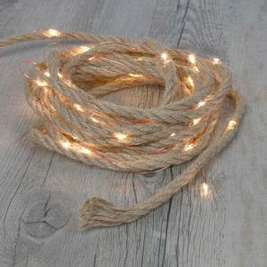 Corde Lumineuse 5 M