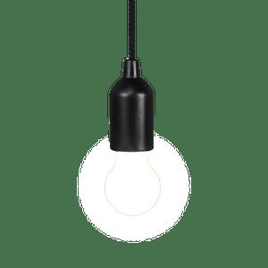Suspension Ampoule Clic-Clac