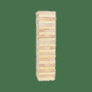 Livre d'or en Bois à Construire