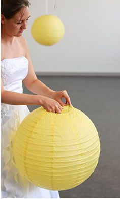 Tendez la boule
