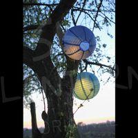 LED à suspendre