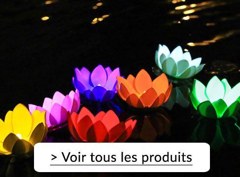 cta-fleurs-flottantes.jpg
