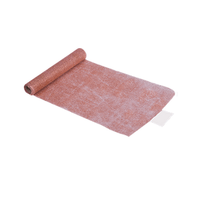 Chemin De Table Paillettes Rose Gold 3 m