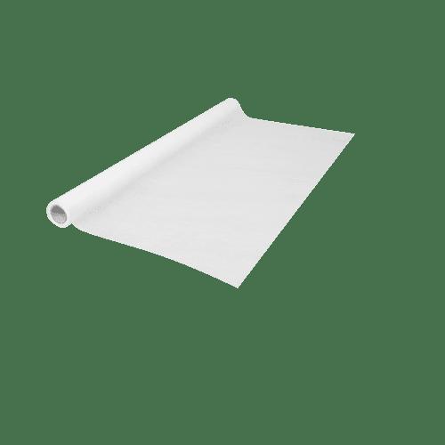 Voilage blanc en Mousseline 3 M
