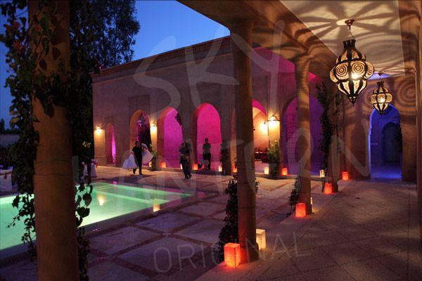 lanterne-de-jardin-ambiance.jpg