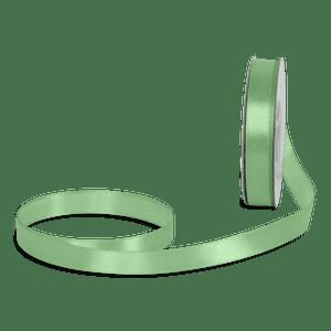 Ruban Satin Jade 12mm x 25m
