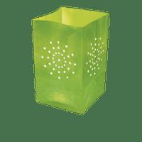 Maya Vert x5