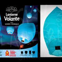 Balloon Turquoise x20