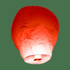 Balloon Corail