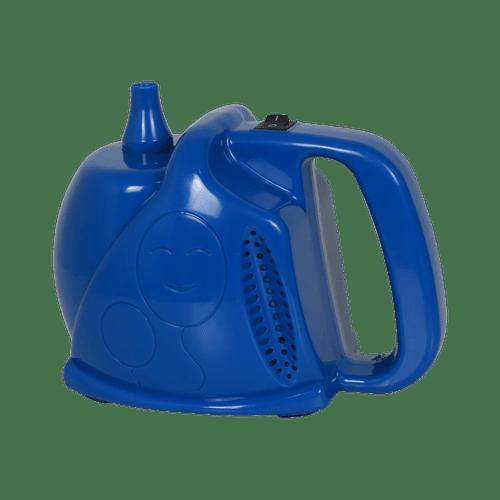 Pompe pour Ballon Bleu