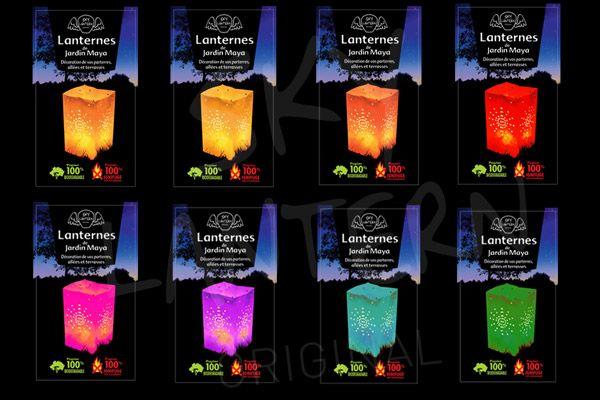 lanternes-de-jardin-2.jpg