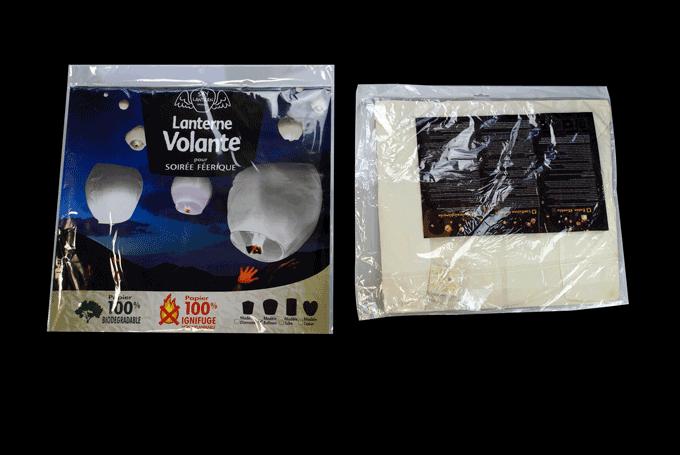 packaging.png