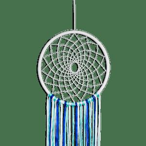 Kit Attrape Rêve Aqua
