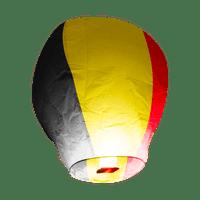 Drapeau Belge